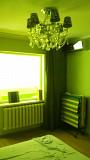 Однокомнатная Квартира на Степном Луганск без долгов от хозяина Луганськ