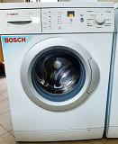 Стиральная машина Bosch Maxx 6 WAE283R Нововолинськ
