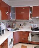 Продам 2-х квартиру в новом кирпичном доме на Таирова Одесса