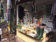 Продам или сдам в арендуторговую точку ларек на ,,Книжном рынке,, в Полтаве Полтава