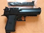 Пневматический пистолет Magnum Харків