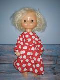 Кукла СССР Іршава