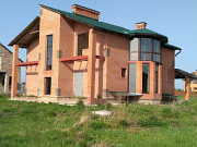 Срочно продам свой дом тел. 0661715451 Полтава