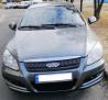 Аренда авто с выкупом Киев без залога Чери М11 Київ