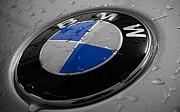 Разборка BMW Е38 Е39 Е53 Е60 Е65 Е70 Одесса