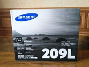 Картридж Samsung MLT-D209L Одеса
