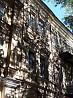 Предлагаем к продаже здание в центре г. Одессы, на ул. Нежинская угол Дворянской Одеса