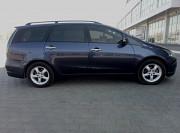 Продаю Mitsubishi Grandis 2006 Миколаїв