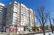 Продам 3-х кімнатну квартиру, бул. Шевченка 135 Черкаси