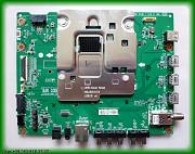 шасси UA65G EAX66958003(1.1) EBR82959601 LG 65UH5500 Нововолинськ