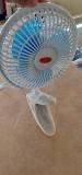 Вентилятор 2в1 Одеса