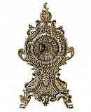 Куплю бронзовые изделия Київ