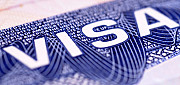 Национальная виза в Польшу Київ