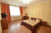 Уютная квартира люкс-класса на улице Соборная Миколаїв