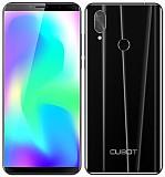 Cubot X19, 5,93' IPS FHD экран, 8 ядерный процессор, RAM 64Gb, ROM 64Gb, Android 9.0 Київ