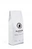 Кофе PureCafe Espresso, зерно, 40% Арабики/60% Робусты, Италия, 1кг Чернігів