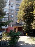 Трехкомнатная квартира в районе КЗ им. Глинки Запорожье