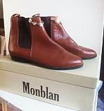 Ботинки челси Хмельницький