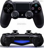 Игровой беспроводной джойстик Dualshock 4 для PS4 Київ