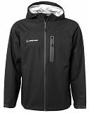 Ветровка Boeing Waterproof Dobby Jacket (черная) Київ