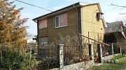 Продам 2-этажный дом (дачу) в Обуховке Дніпро