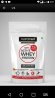 Active Whey Protein Nutrimed 100% Сывороточный Протеин Калуш