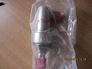 Сигнализатор давления ЛСИV-1.1К Суми