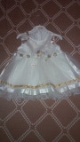 Плаття на 4 місяці Калинівка