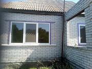 Продам або обміняю з доплатою жилий будинок з надвірними спорудами в с.Бузуків Черкаського р-ну Черкаси