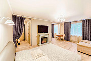 Посуточная аренда апартаментов г. Александрия Олександрія