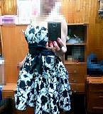 Платье Новгород-Сіверський