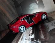 роскошный и важный Aston Martin V12 Vantage Харків