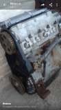 Двигатель1.3 Кролевець