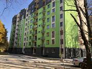 Продаю 1к квартиру 46 кв. м, Генерала Арабея Вінниця
