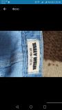 Шорти джинсові Рівне