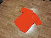 Крутейшая футболка от Fila Performa (Adidas, Nike, Ellesse, Reebok) Миргород