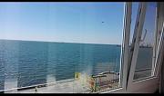 Квартира с видом на море Бердянськ