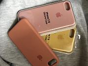 Чохли на iPhone 7 Тернопіль