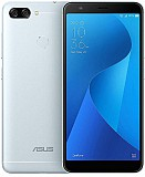 ASUS ZenFone Max Plus M1 FHD IPS экран 5,7', DUAL SIM, 8 ядерный процессор, оперативная память 4GB, Київ