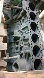 Блок цилиндра Nissan Patrol двигатель 2.8 Черкаси