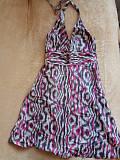Летние платья Суми