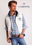 Полная распродажа фирменной мужской одежды премиум класса. Одеса