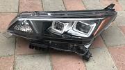 Фара передняя левая LED ЛЕД светодиодная Nissan Leaf 2018- 26060-5SA5B Тернопіль