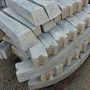 Изготовление огнеупорных изделий, горелочных камней по чертежам заказчика Дніпро
