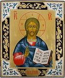 Куплю иконы для коллекции Київ