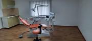 Оренда стоматологічного кабінету Дрогобич Дрогобич