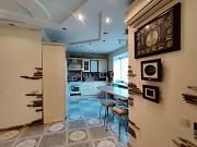 Продается просторная квартира в новом доме по ул. Колонтаевская, Одесса Одеса