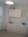 Продам свою 1 комнатную квартиру в Седьмом небе Одеса