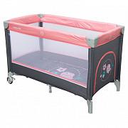 Детский манеж кровать Вінниця