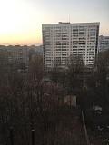 Продаю квартиру р-н Титова Днепр
